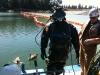 bass-lake-6